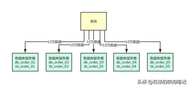 a4d4a47889cf4ca5bc2574050a802a9d.jpg